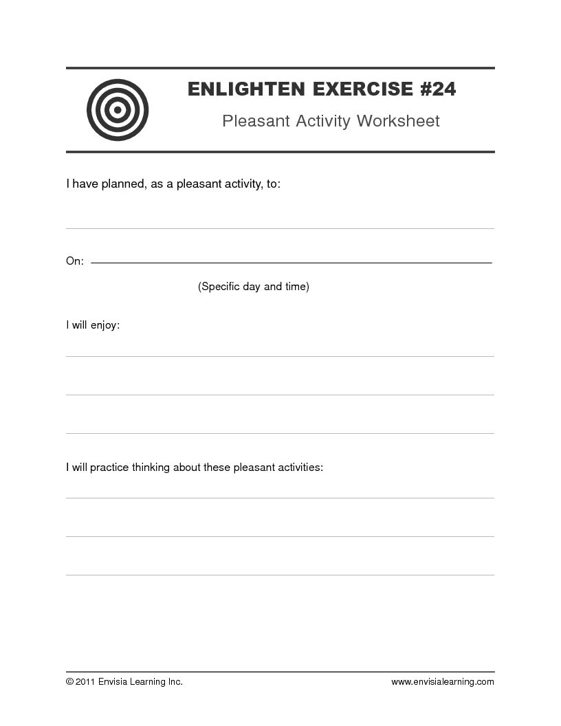 Printables Life Coaching Worksheets life coach worksheets fireyourmentor free printable envisias leadership development blogfree coaching exercises pleasant activity worksheet